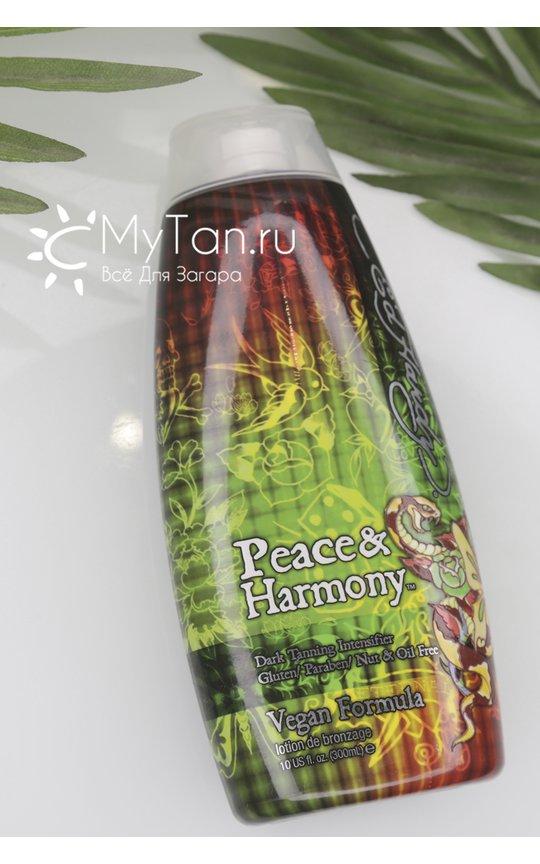 Фото крема Peace & Harmony