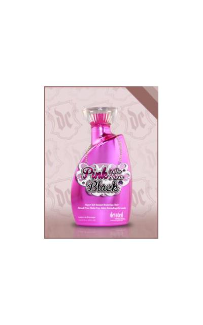 Фото крема Pink Is The New Black