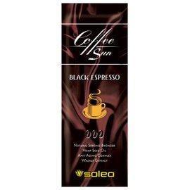 Фото крема Soleo Black Espresso