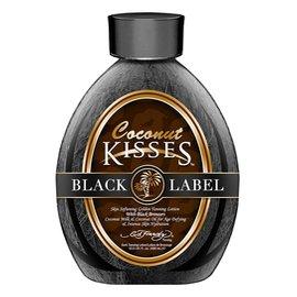 Фото крема Coconut Kisses Black Label