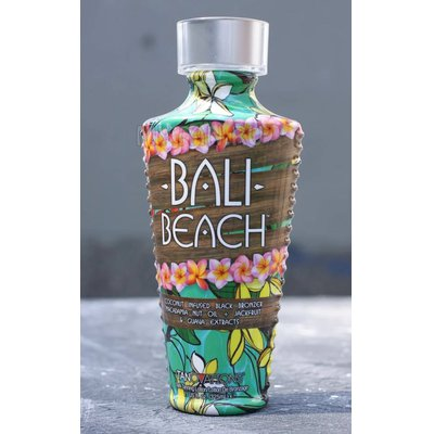 Фото крема Bali Beach