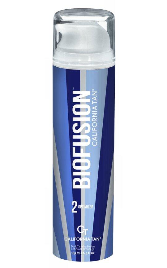 Фото крема Biofusion Optimizer Step 2