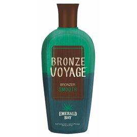 Фото крема Bronze Voyage