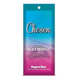 Фото крема Chosen Exclusive Black Bronzer
