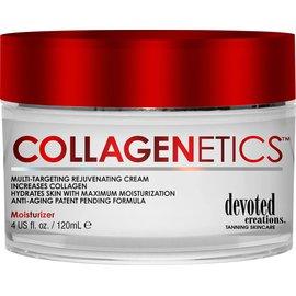 Фото крема Collagenetics Rejuvenating Cream