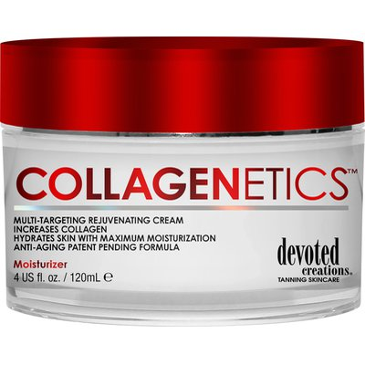 Фото крема Collagenetics Rejuvenating Cream