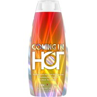 Фото крема Coming in Hot