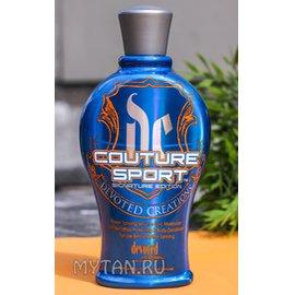 Фото крема Couture Sport Signature Edition