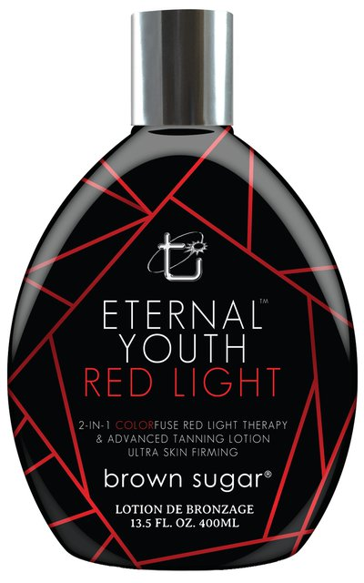 Фото крема Eternal Youth Red Light