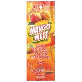 Фото крема Fiesta Sun Mango Melt
