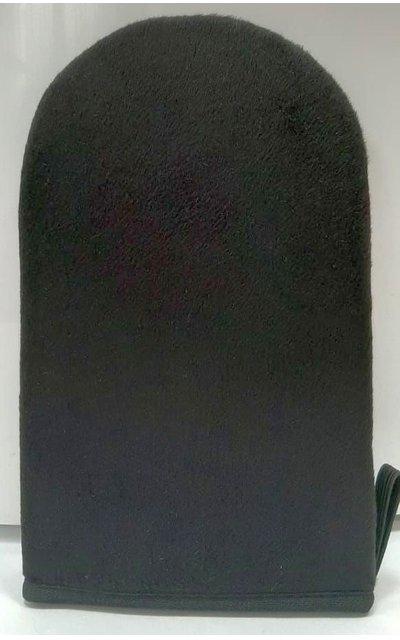 Фото крема First Tan Glove