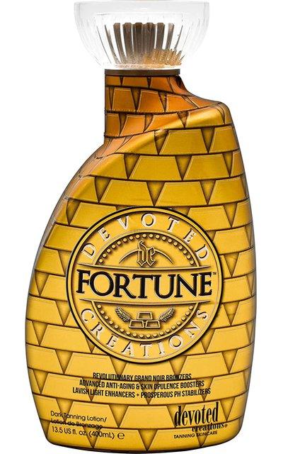 Фото крема Fortune