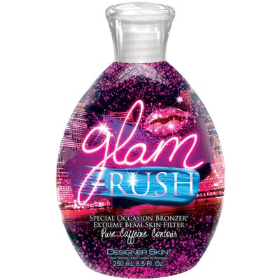 Фото крема Designer Skin Glam Rush