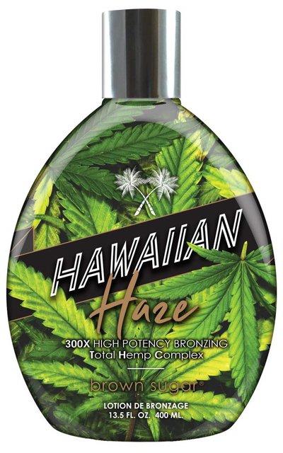 Фото крема Hawaiian Haze 300x