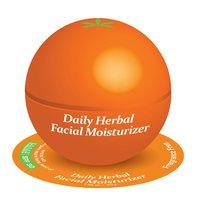 Фото крема Hempz Yuzu&Starfruit Herbal Facial Moisturizer SPF30