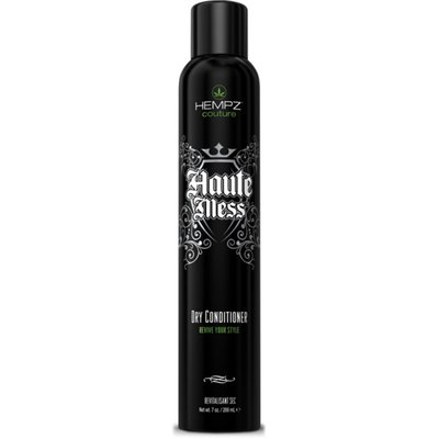 Фото крема Hempz Haute Mess Dry Conditioner