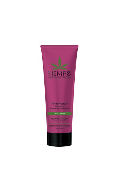 Фото крема Hempz Conditioner Pomegranat