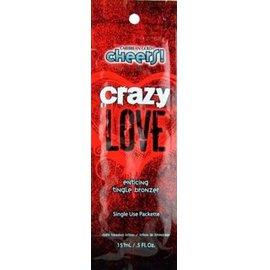 Фото крема Crazy Love