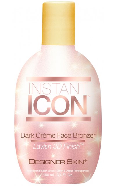 Фото крема Designer Skin Instant Icon