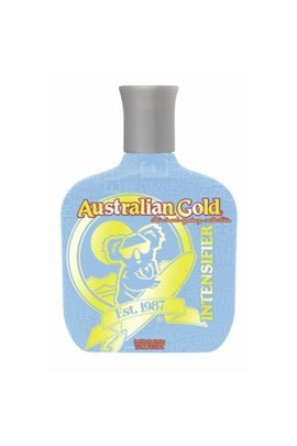 Фото крема Intensifier Classic Sydney