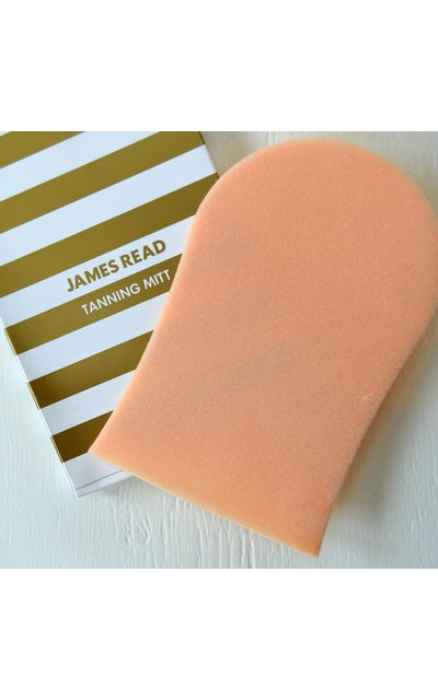 Фото крема James Read Tanning Mitt