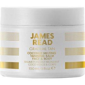 Фото крема James Read Coconut Melting Tanning Balm
