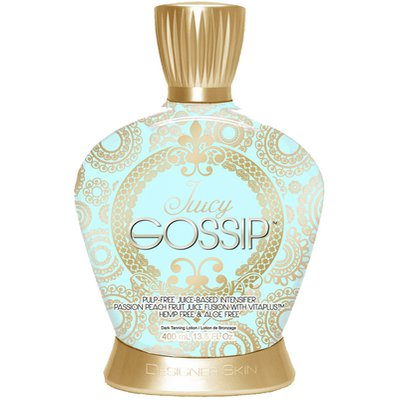 Фото крема Designer Skin Juicy Gossip