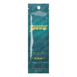 Фото крема JWOWW One and Done Intensifier