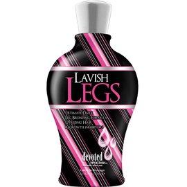 Фото крема LAVISH LEGS