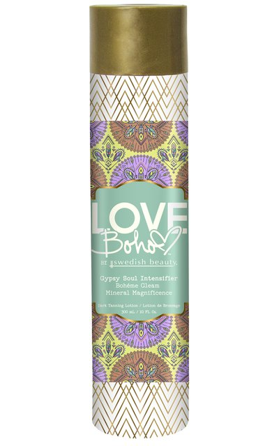 Фото крема Swedish Beauty Love Boho Intensifier