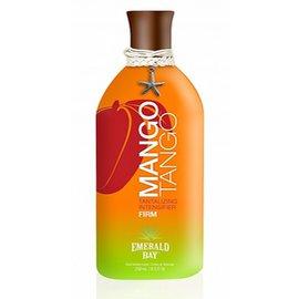 Фото крема Mango Tango
