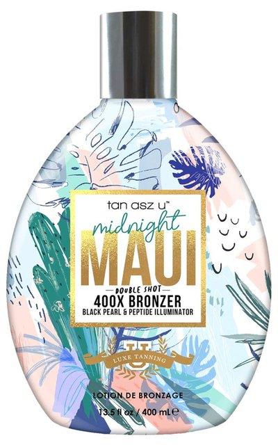 Фото крема Midnight Maui 400X