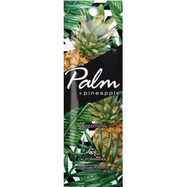 Фото крема Palm Pineapple Optimizer Step 2