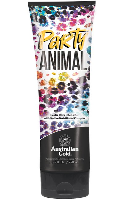 Фото крема Party Animal