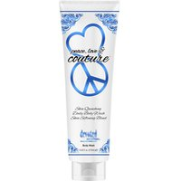 Фото крема Peace, Love & Couture Body Wash
