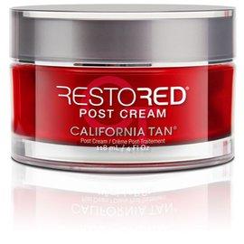 Фото крема Restored Post Cream