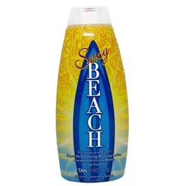 Фото крема Sexy Beach