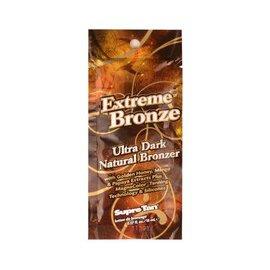 Фото крема Extreme Bronze