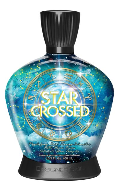 Фото крема Designer Skin Star Crossed