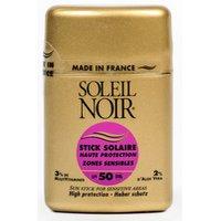 Фото крема Soleil Noir Stick Solaire SPF 50