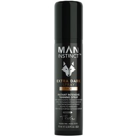 Фото крема That'so Man Instinct Extra Dark Spray