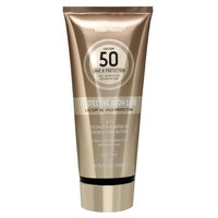 Фото крема TannyMaxx Sunscreen Lotion High SPF 50