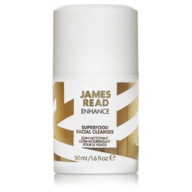 Фото крема James Read Superfood Facial Cleanser