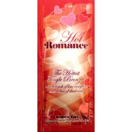 Фото крема Hot Romance