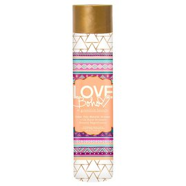 Фото крема Swedish Beauty Love Boho Natural Bronzer