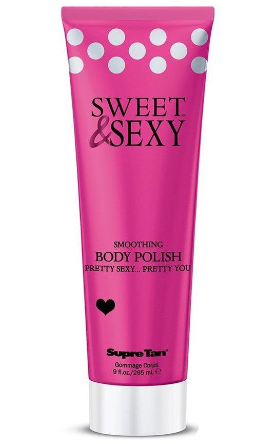 Sex Products Ru