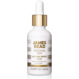 Фото крема James Read H20 Tan Drops Face