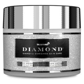 Фото крема TannyMaxx Diamond UV Preparation